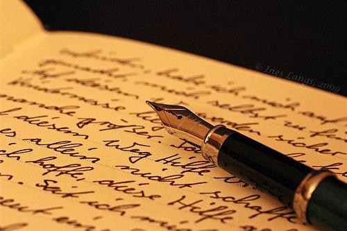 Write My Paper  MajesticPaperscom