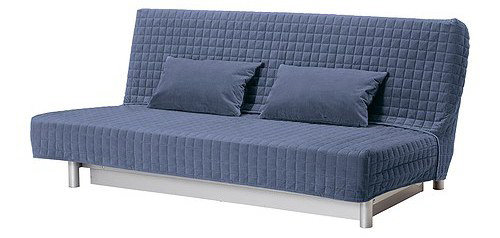 Ikea Futon Sofa Bed Sale Home Decor