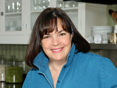 7 great cooking shows lifestyle - Barefoot contessa cooking show ...