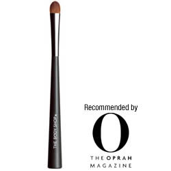 Soft Eye Shadow Brush