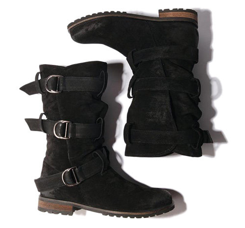 8 Cutest Boots for Teenage Girls ... Fashion