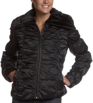 Divine down - 8 Cutest Winter Coats for Teenage Girls ... …