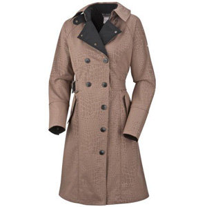 Winter Coats For Junior Girls