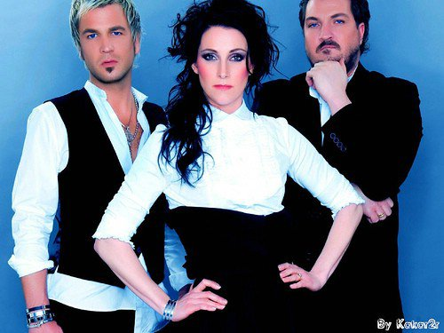 Dear friends, ace of base is a swedish pop group, originally consisting of ulf buddha ekberg and three siblings