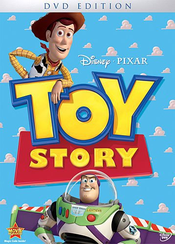 Dach Toy Story : Toy story classic cartoons to watch with your kids …