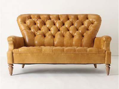 Battersea Sofette 8 Cool Sofas Lifestyle