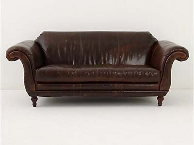 cotswold sofa 8 cool sofas lifestyle