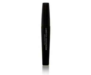 Neutrogena Weightless Volume Wax-Free Mascara