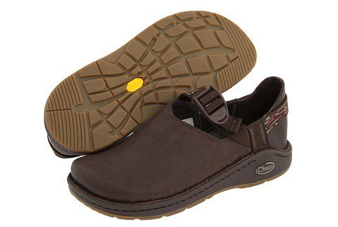 Chaco Zong Shoes - Riptide - Women | Free shipping