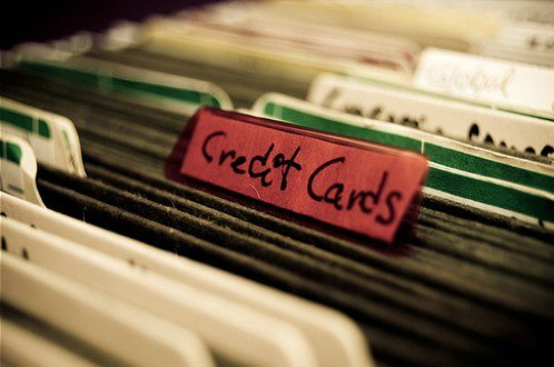 how to use a credit card wisely to build credit