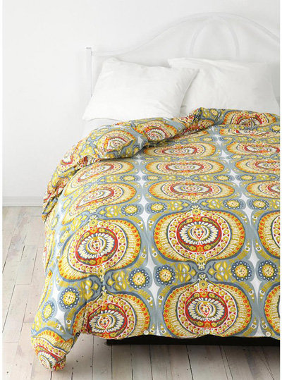 Duvet cover urban outfitters