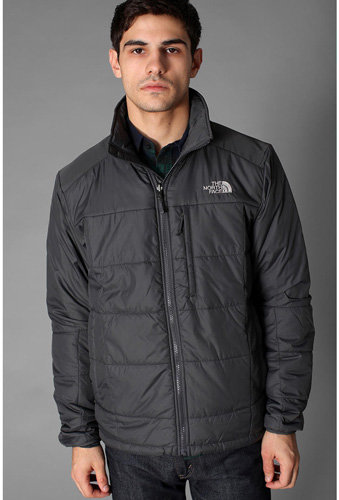 North Face Coats For Men Northface Discount North Face Coats For Sale
