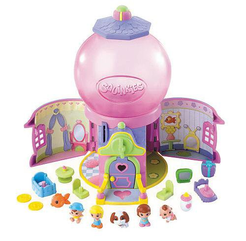 Girl Toys Age 11 : Babies toys for girls