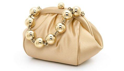 Tiffany Bracelet Bag