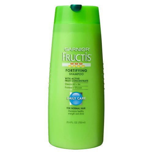 Top 10 Best Shampoos Beauty