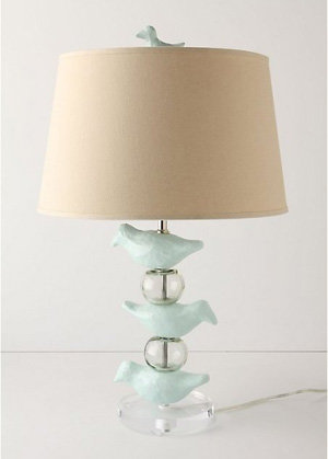 Sort sol lamp 8 pretty table lamps lifestyle sort sol lamp aloadofball Image collections
