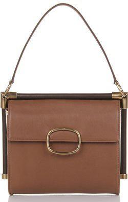 Roger Vivier Miss Viv Small Bag