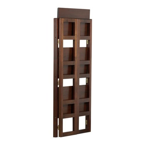 woodworking manual free download folding bookcases ikea
