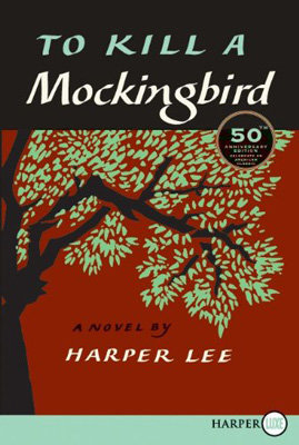 the characteristics of a timeless classic in to kill a mockingbird a novel by harper lee To kill a mockingbird (dvd) : a small-town southern lawyer loses friends and social position when he defends a black man unjustly accused of rape, but earns the.
