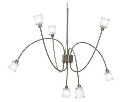Kryssbo Pendant Lamp 9 Awesome Lighting Fixtures