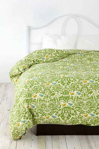 mattress greenstar recycling ireland