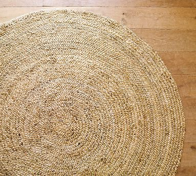 round area rugs, 3' 6 round area rug, 6 feet round area rugs, 6 ft round area rugs