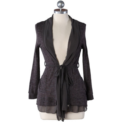 AdBuy Cardigans & More. Free Shipping with 50 USD Purchase.
