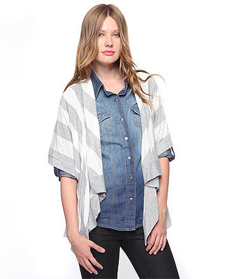 Shop casual dresses online at hereyfiletk.gq, find latest styles of cheap casual maxi dresses and casual beach summer dresses at discount price. Buy cheap, high quality Apricot Ribbed Long Sleeve Open Front Asymmetric Hem Casual Draped Sweater Cardigan at $ Buy Buy the latest swimwear for women cheap prices, and .