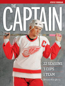 3_the-captain-steve-yzerman-22-seasons-3