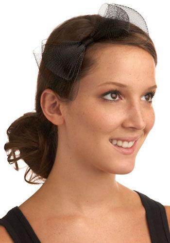 totally-wired-headband_8-cute-hair-accessories-for-short-hair.jpg