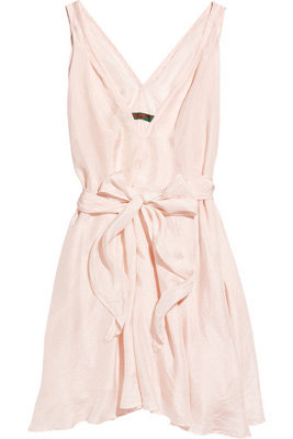 7 Pretty Party Dresses ... Fashion
