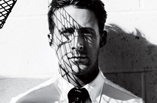 39. Ryan Gosling - 55 Hottest Celebrity Men to Lust after ... →…