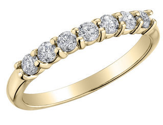 and wedding band most beautiful wedding rings at my jewelry boxjpg in italy wedding - Most Beautiful Wedding Rings