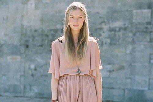 Bohemian Musings 8 Beautifully Boho Style Blogs