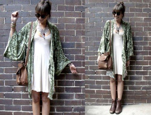 Love More 8 Amazing Australian Style Blogs Fashion