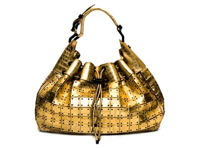 burberry designer handbags is75  burberry designer handbags