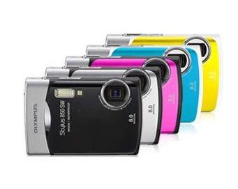 Philips - Swarovski Flash Drive **