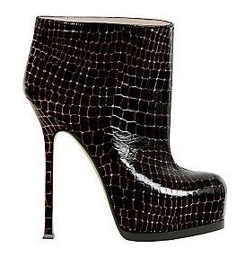 1000 Best Women Shoes! → 👗 Fashion