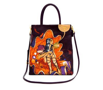 Bag Borrow or Steal Store - Don\u0026#39;t You Just Love the Idea? ¡ú ??\u2026