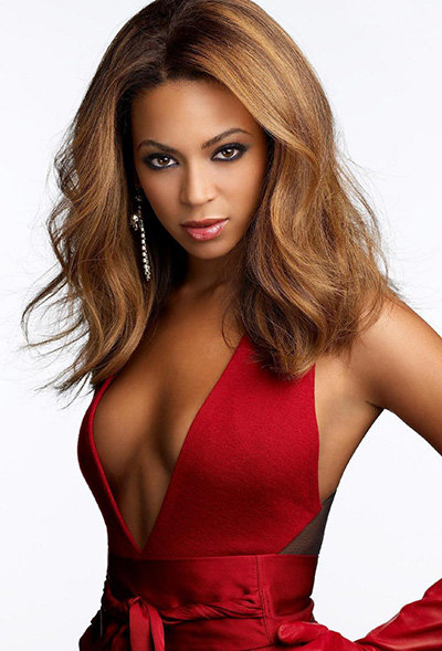 hollywood celebrity pictures com beyonce