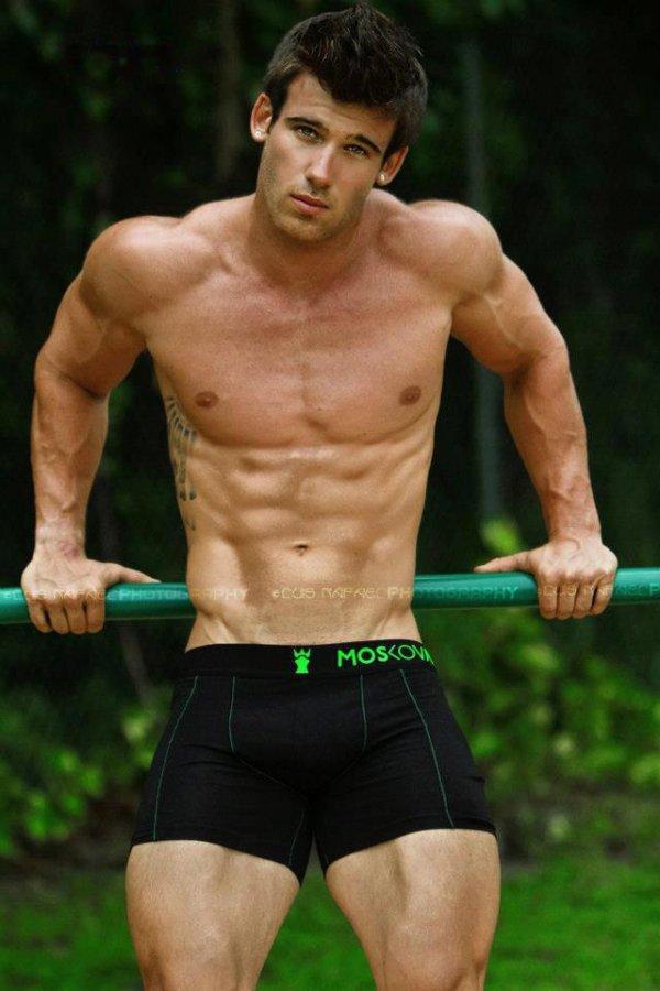 naked male athletes sex