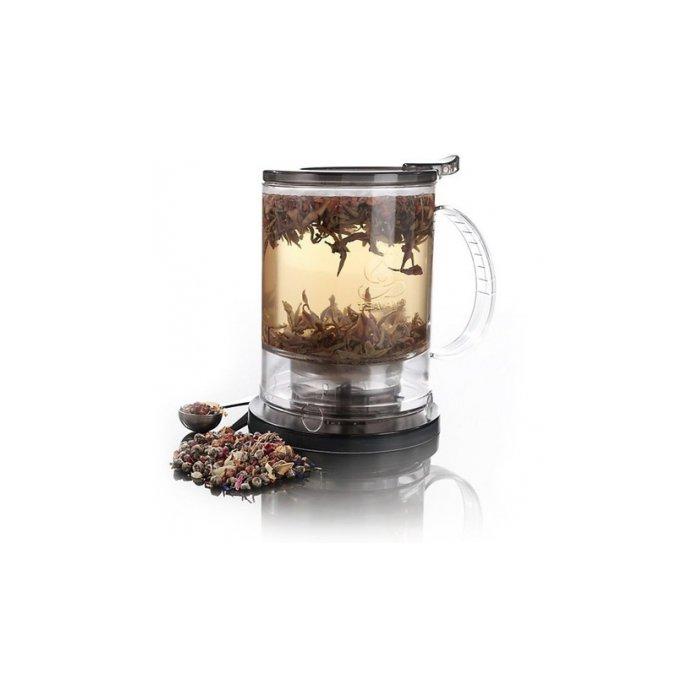 Teavana Large PerfecTea Tea Maker II, 32oz