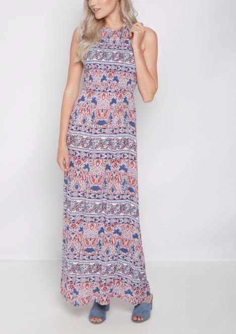 day dress, clothing, dress, sleeve, gown,