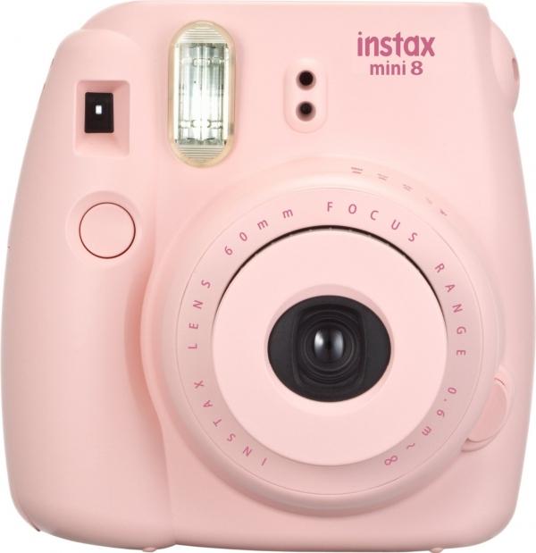 Instax, camera, digital camera, cameras & optics, product,