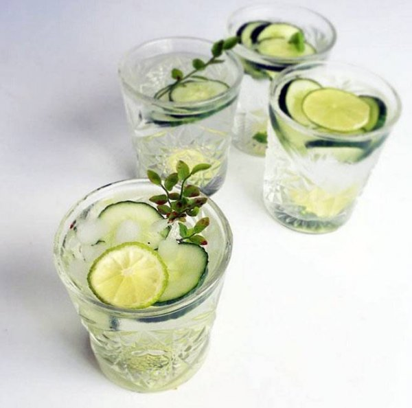 drink, lime, lemon lime, gin and tonic, limeade,