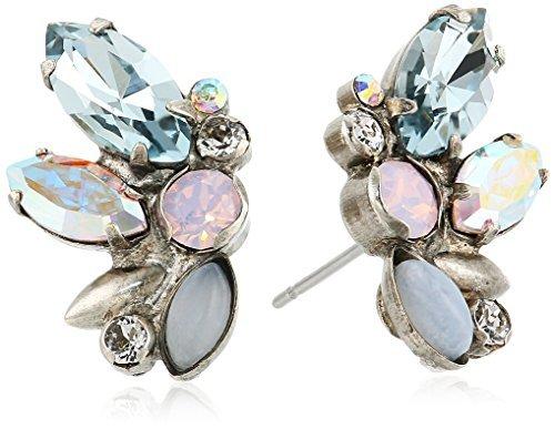 jewellery, fashion accessory, gemstone, earrings, body jewelry,
