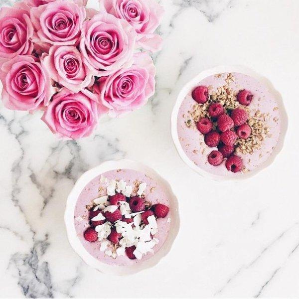 pink,flower,petal,plant,heart,