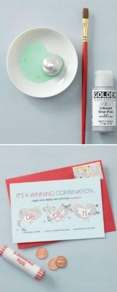 product,brand,OLDE,ITS,WINNINGCOMBINATION,