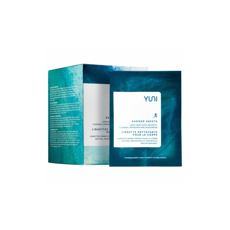 text, product, advertising, brand, brochure,
