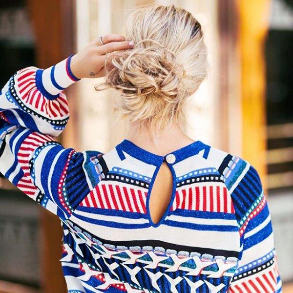 clothing, sports uniform,